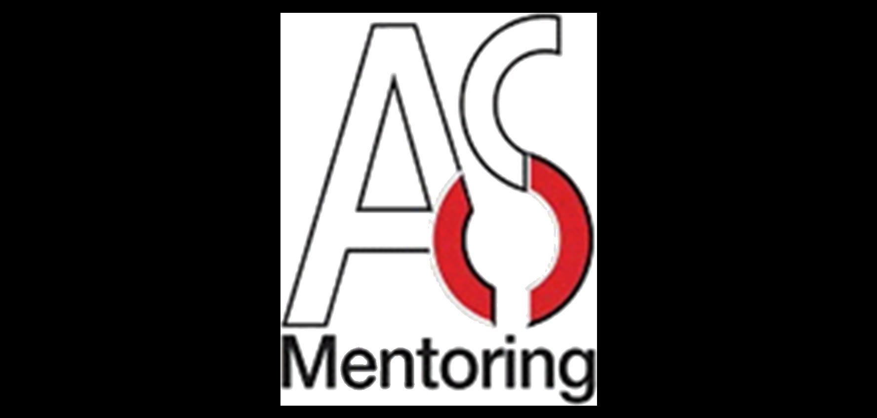 AS_Mentoring