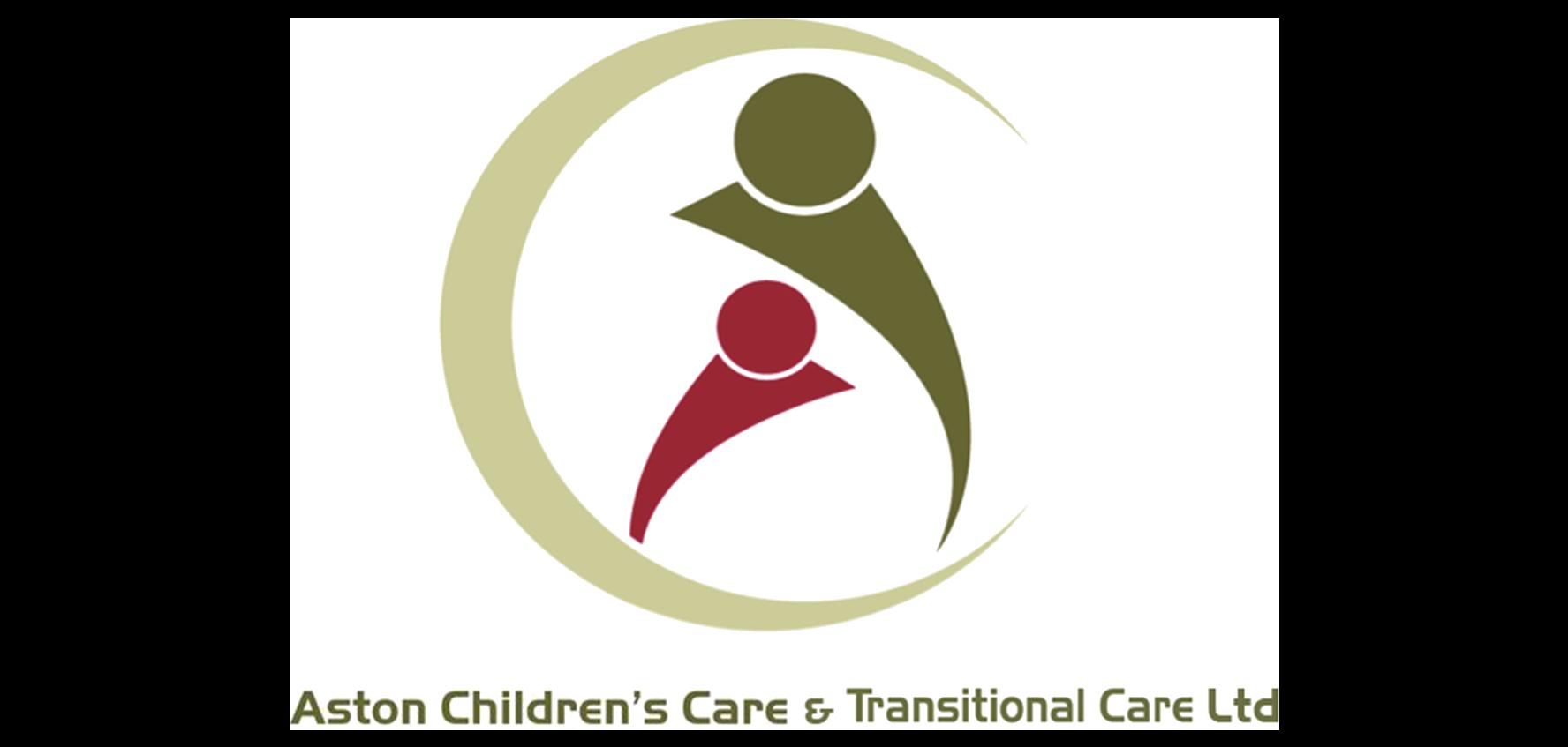 Aston_Childrens_Care