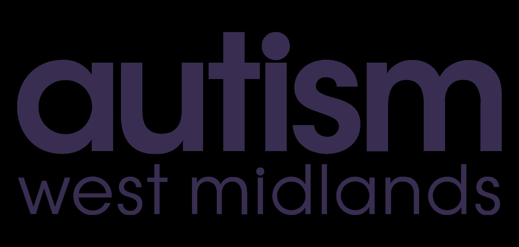 Autism_WM