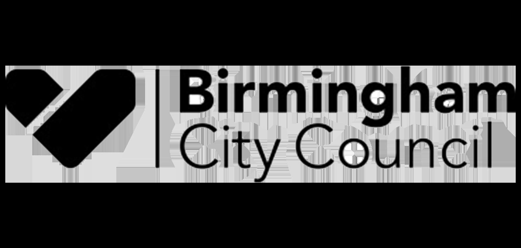 BirminghamCityCouncil
