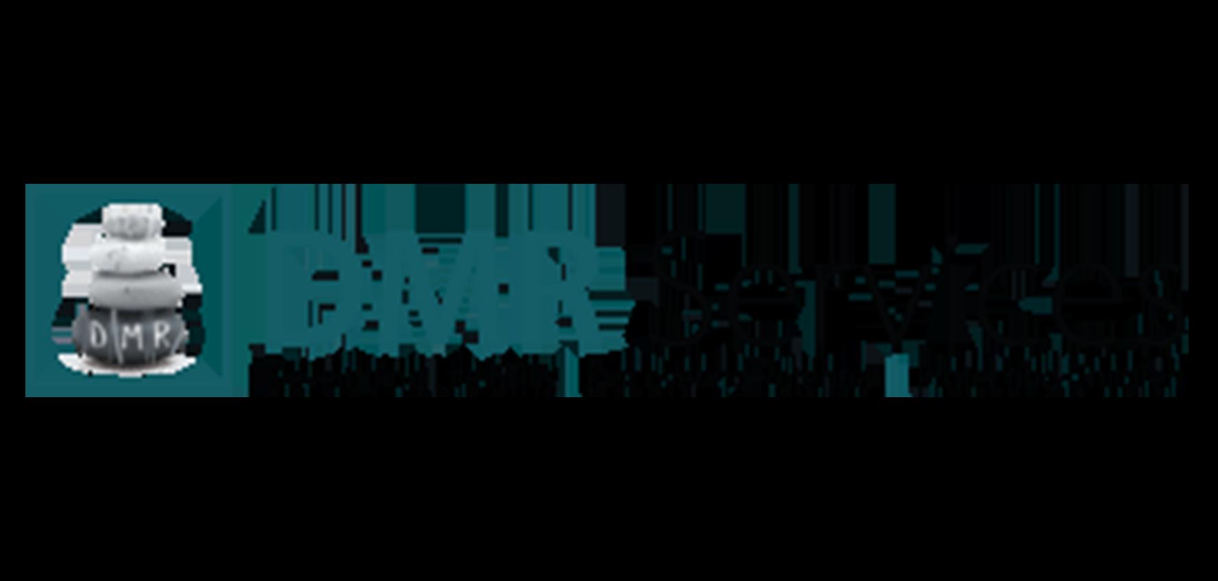 DMR_Services