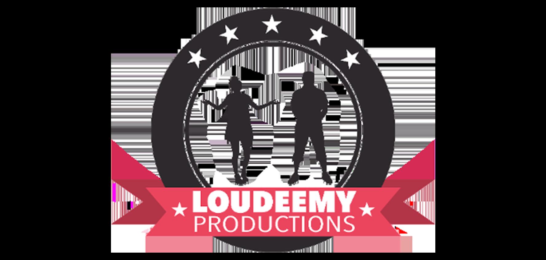 Loudeemy