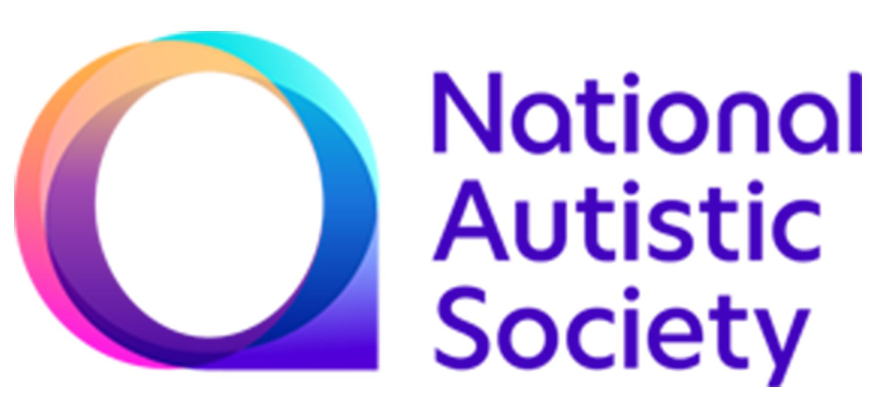 National_Autistic_Society