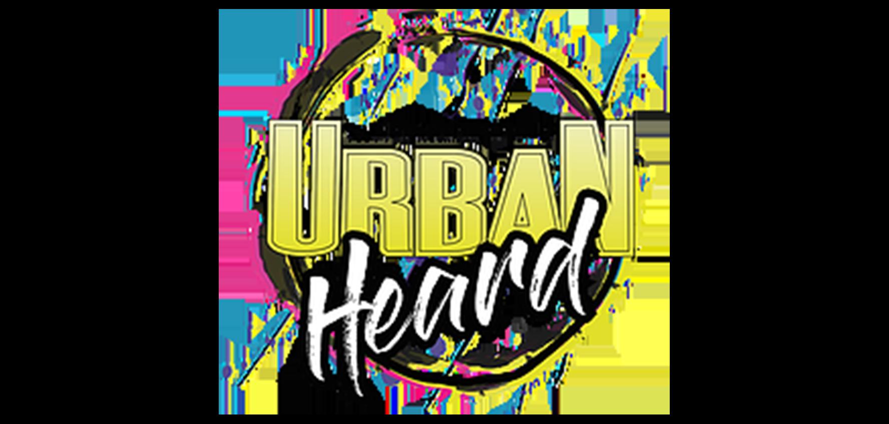 Urban_Heard