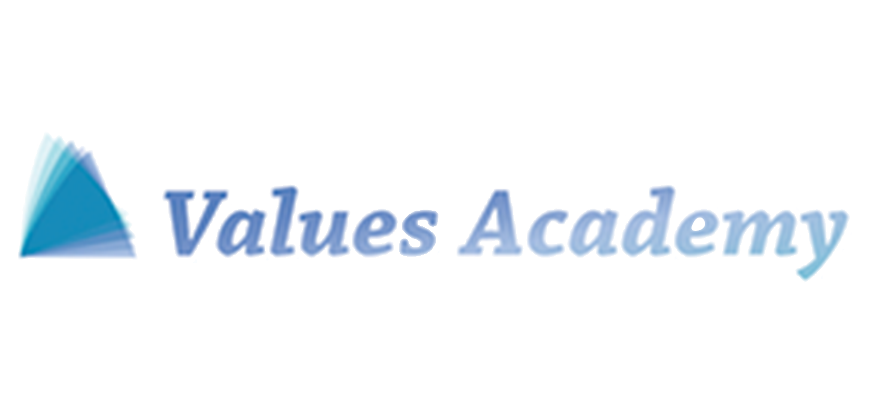 ValuesAcademy