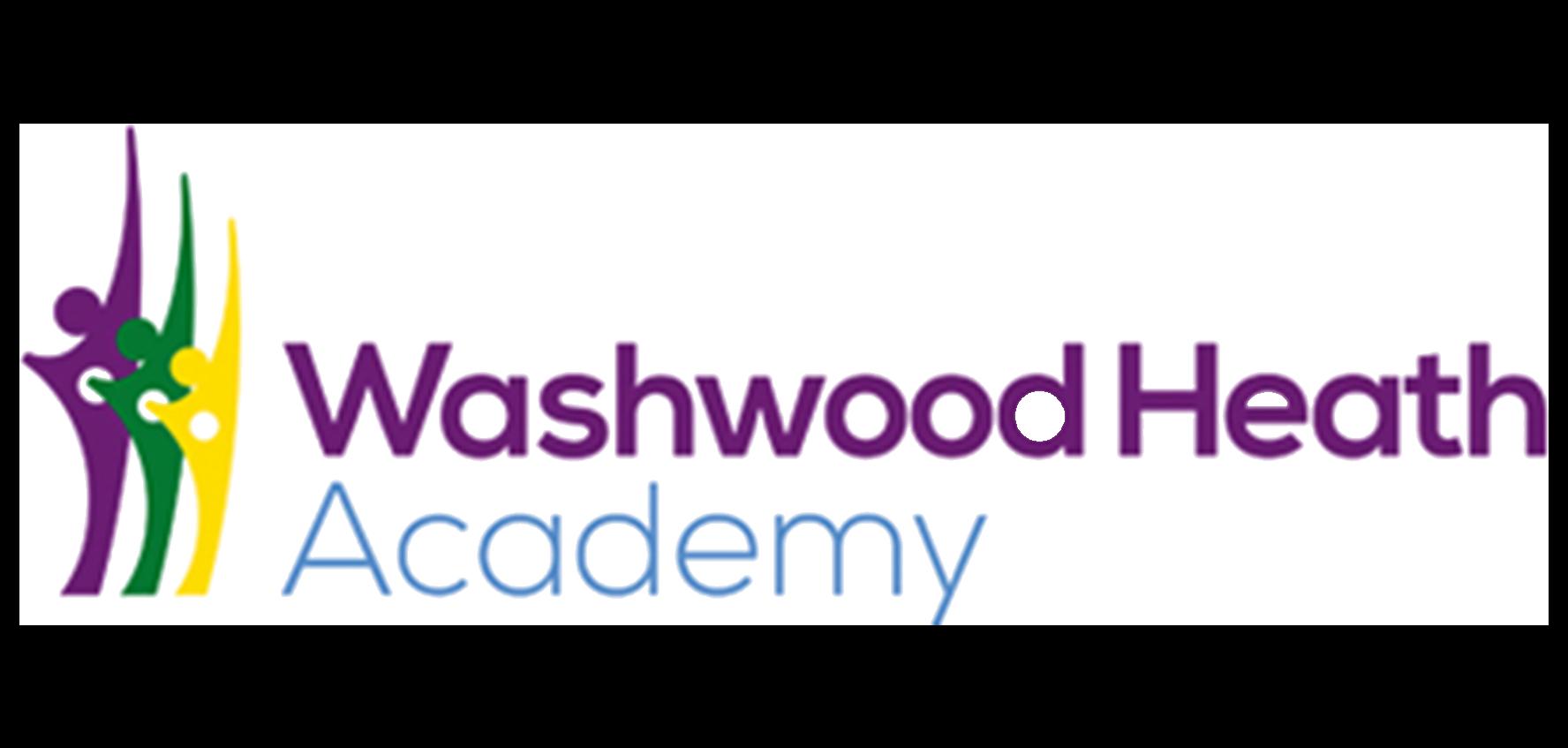 Washwood_Heath