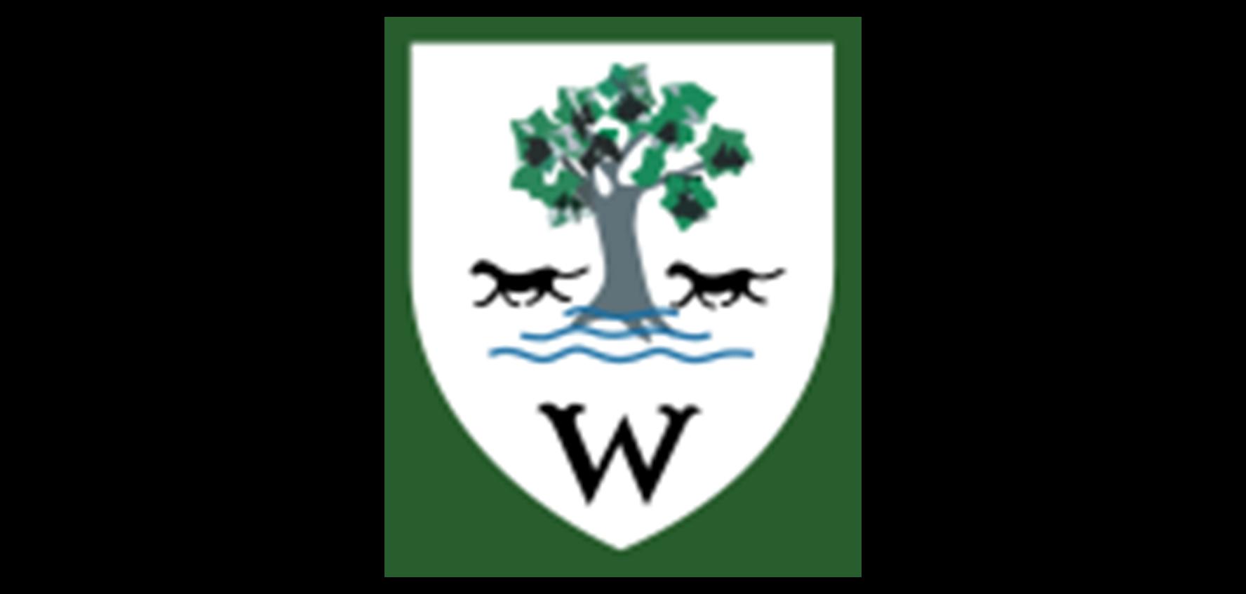 Woodrush