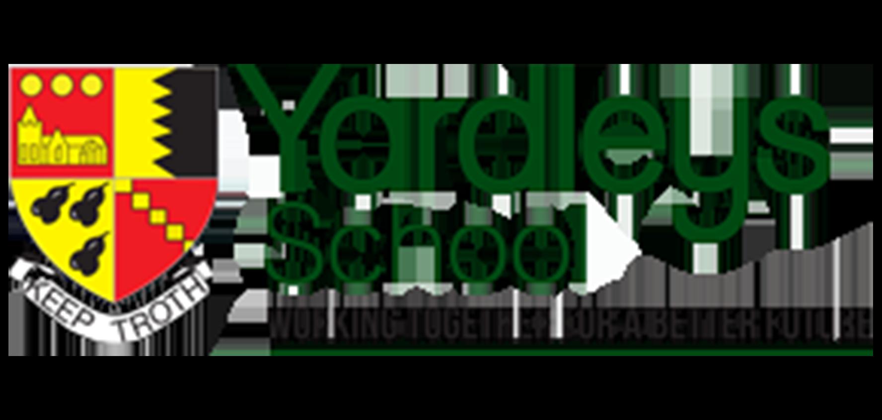 Yardleys