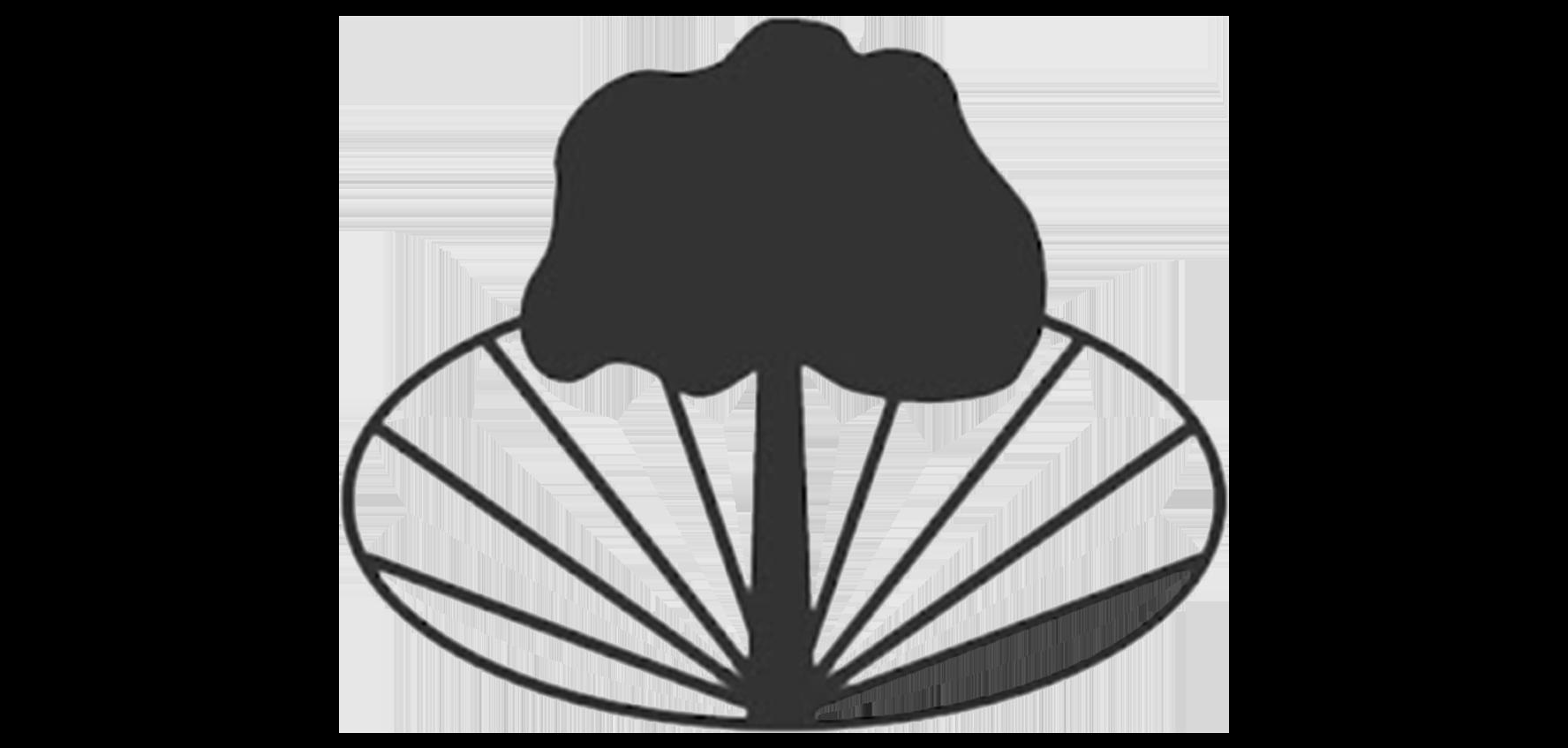 stocklandgreen